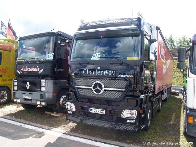 20050709-Nuerburgring-00104.jpg