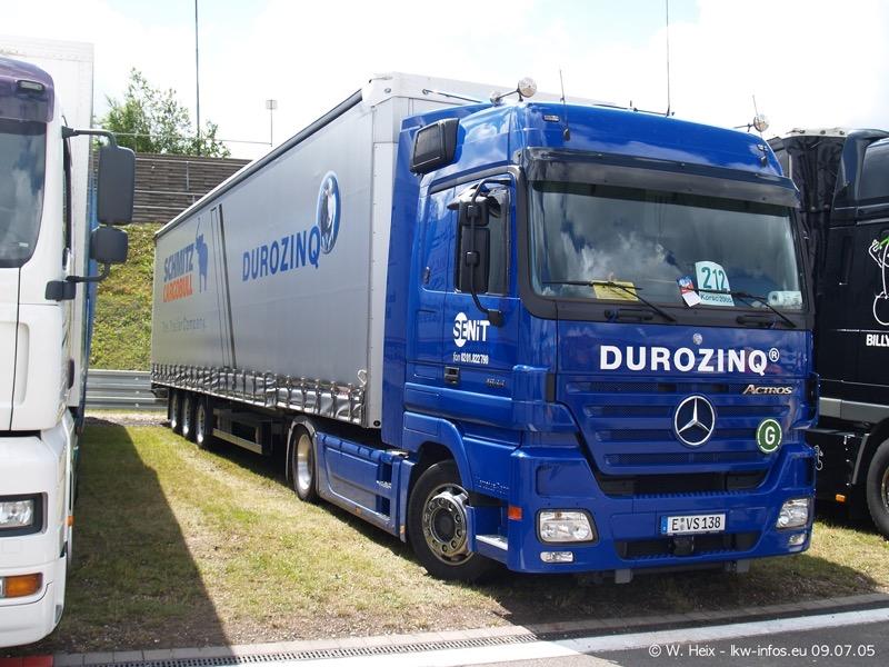 20050709-Nuerburgring-00107.jpg