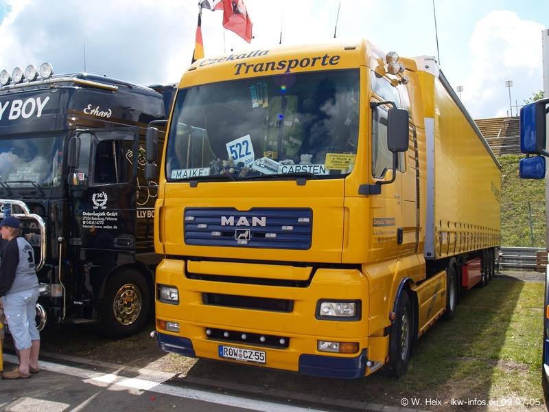 20050709-Nuerburgring-00108.jpg
