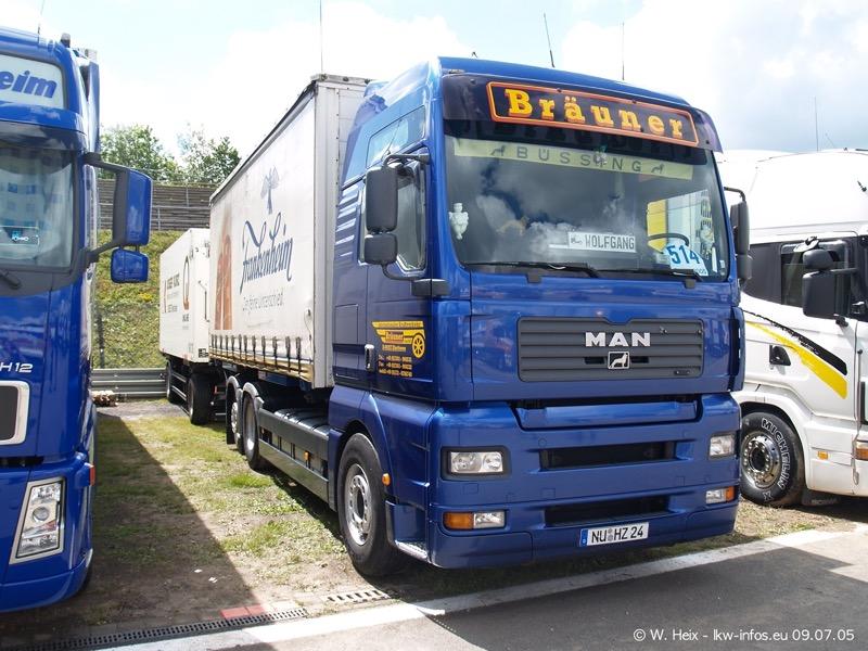 20050709-Nuerburgring-00110.jpg