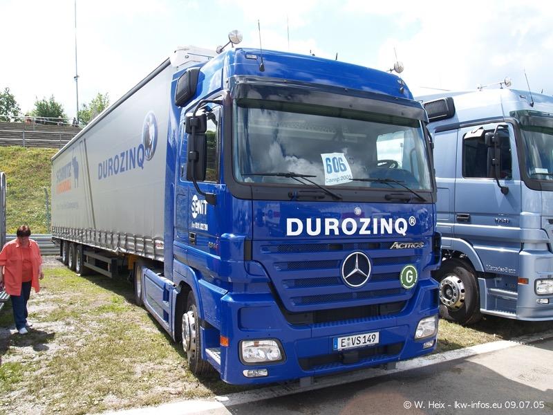 20050709-Nuerburgring-00112.jpg