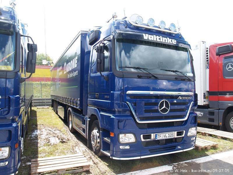 20050709-Nuerburgring-00117.jpg
