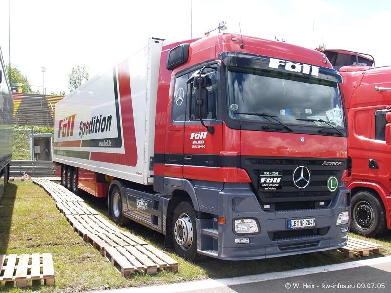 20050709-Nuerburgring-00118.jpg