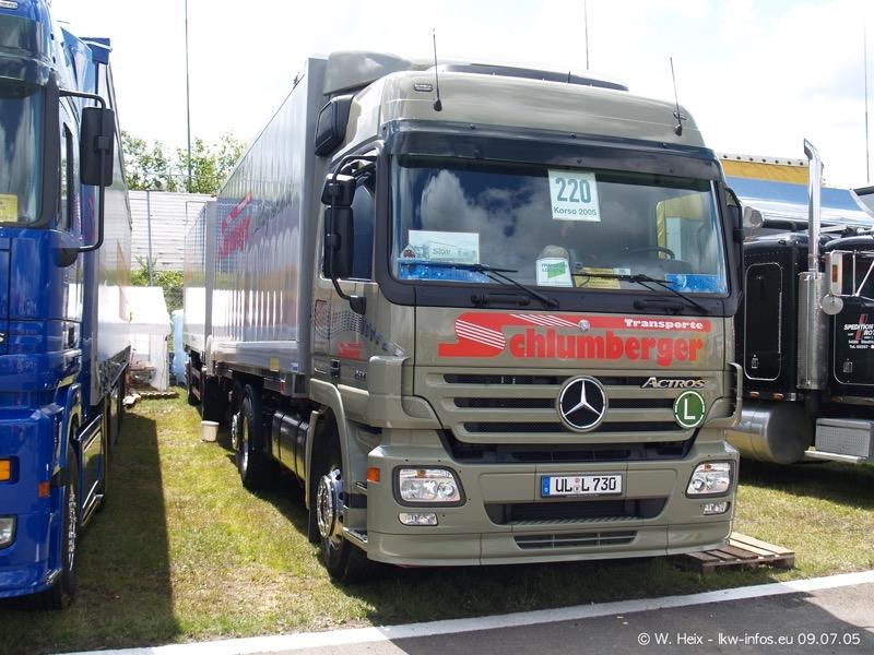 20050709-Nuerburgring-00119.jpg