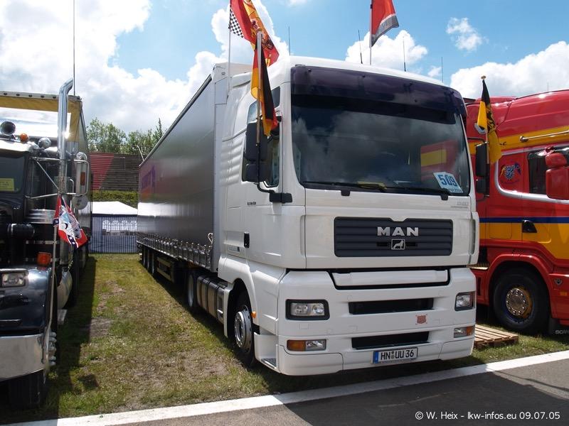 20050709-Nuerburgring-00121.jpg