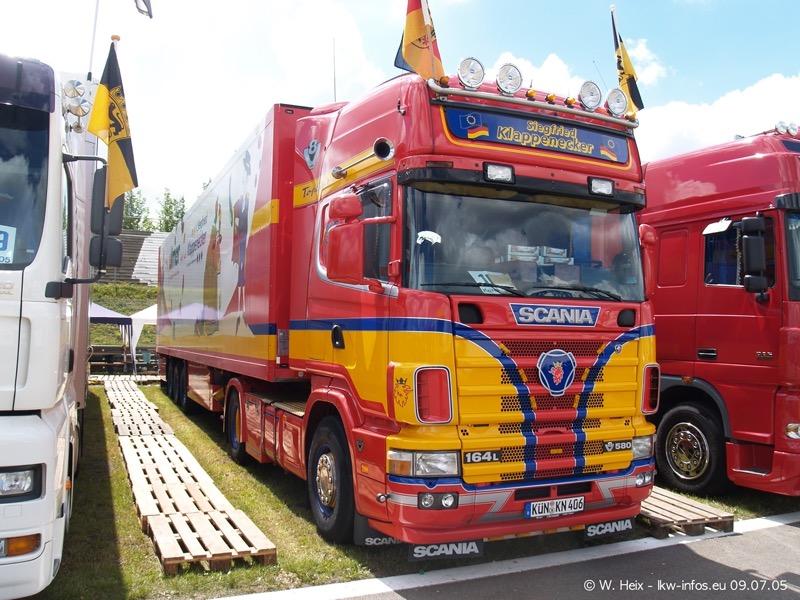 20050709-Nuerburgring-00122.jpg