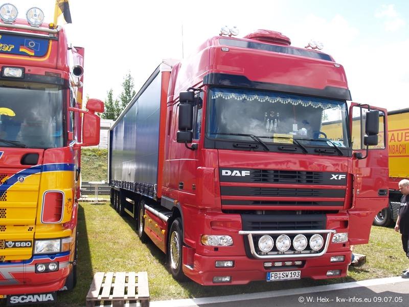 20050709-Nuerburgring-00123.jpg