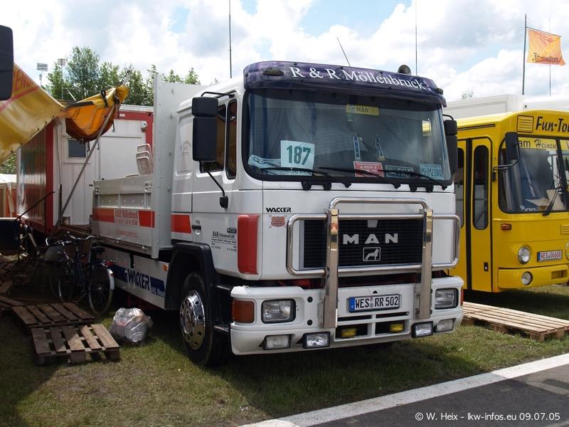 20050709-Nuerburgring-00125.jpg
