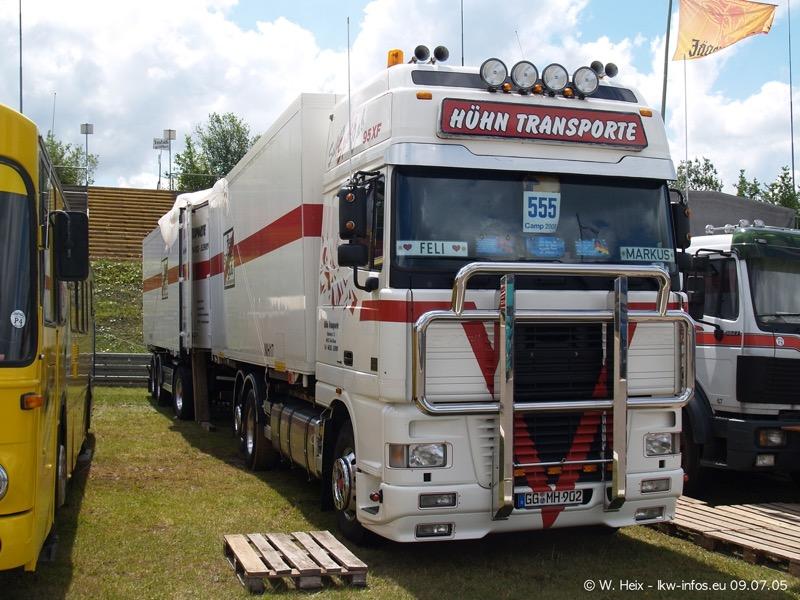 20050709-Nuerburgring-00126.jpg