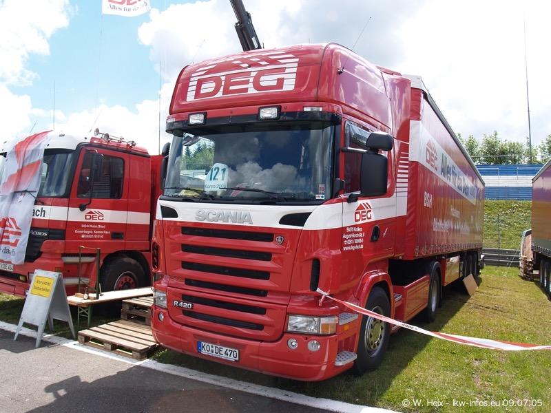 20050709-Nuerburgring-00127.jpg