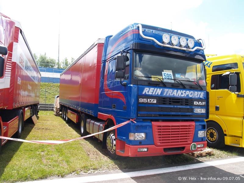 20050709-Nuerburgring-00128.jpg