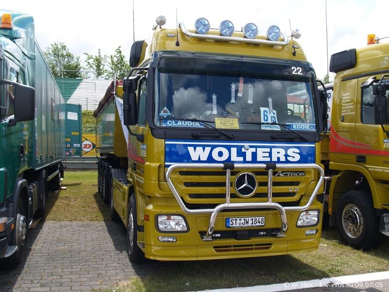 20050709-Nuerburgring-00130.jpg