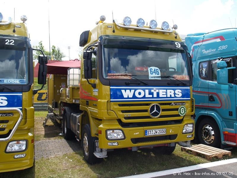 20050709-Nuerburgring-00131.jpg