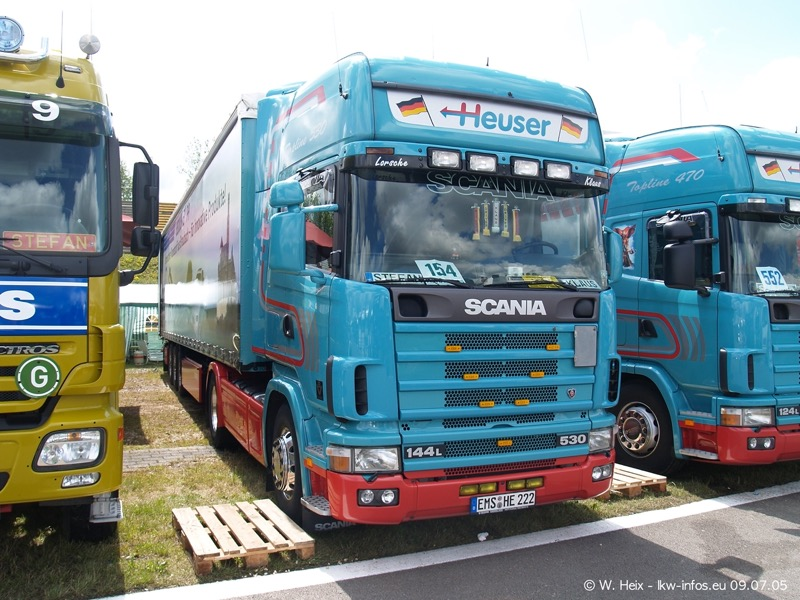 20050709-Nuerburgring-00132.jpg
