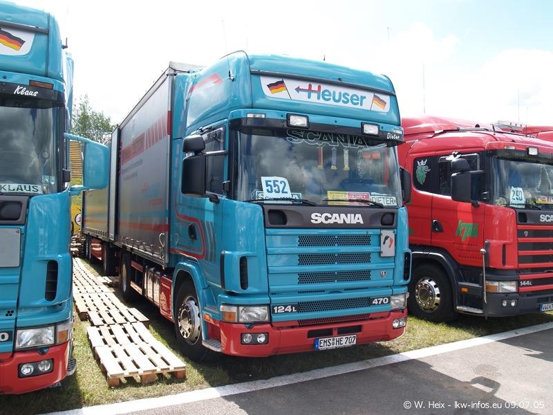 20050709-Nuerburgring-00133.jpg