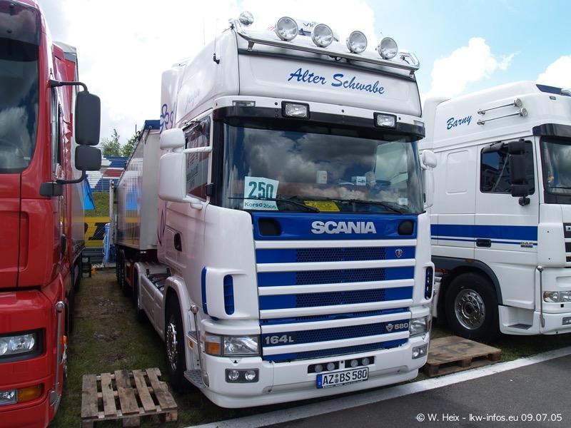20050709-Nuerburgring-00136.jpg