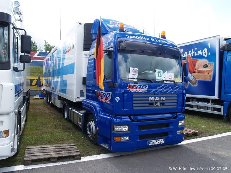 20050709-Nuerburgring-00138.jpg