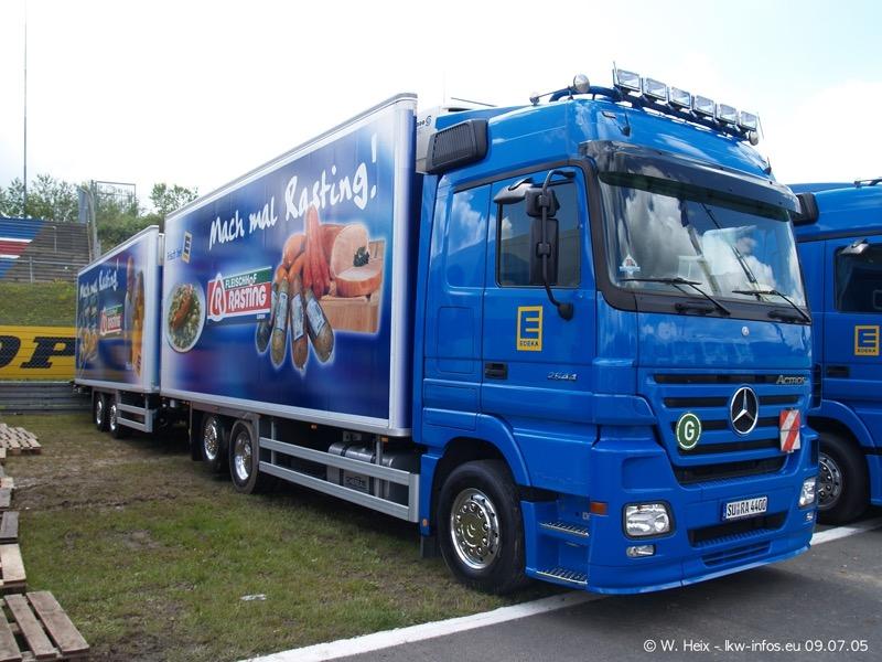 20050709-Nuerburgring-00139.jpg