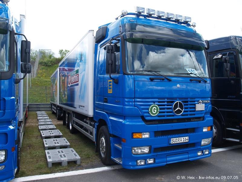 20050709-Nuerburgring-00140.jpg