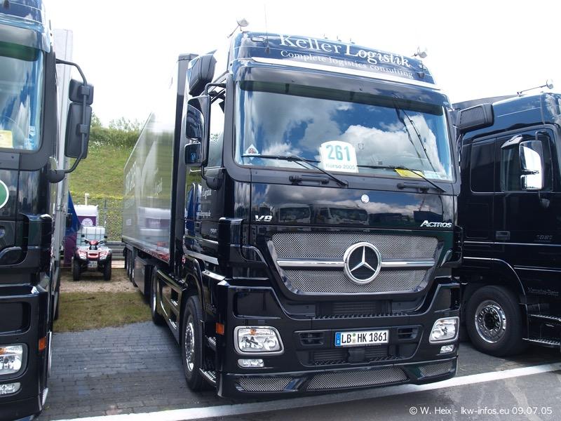 20050709-Nuerburgring-00143.jpg