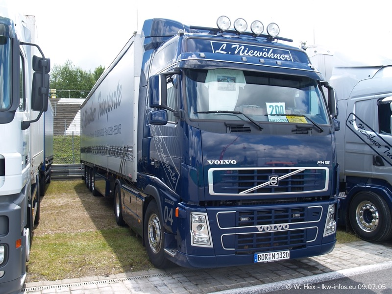 20050709-Nuerburgring-00146.jpg
