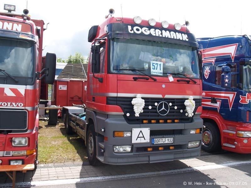 20050709-Nuerburgring-00150.jpg