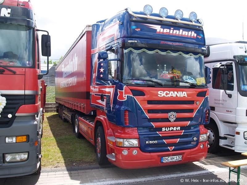 20050709-Nuerburgring-00151.jpg