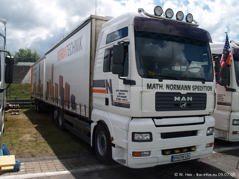 20050709-Nuerburgring-00152.jpg