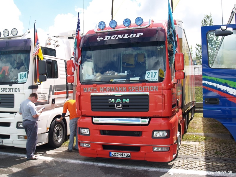 20050709-Nuerburgring-00153.jpg
