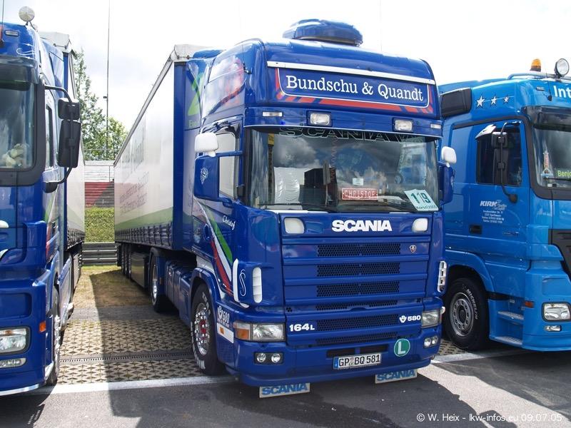20050709-Nuerburgring-00154.jpg