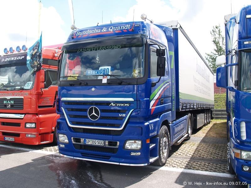 20050709-Nuerburgring-00155.jpg