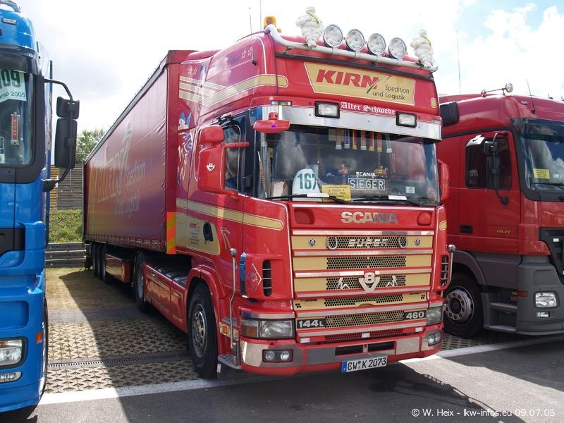 20050709-Nuerburgring-00157.jpg