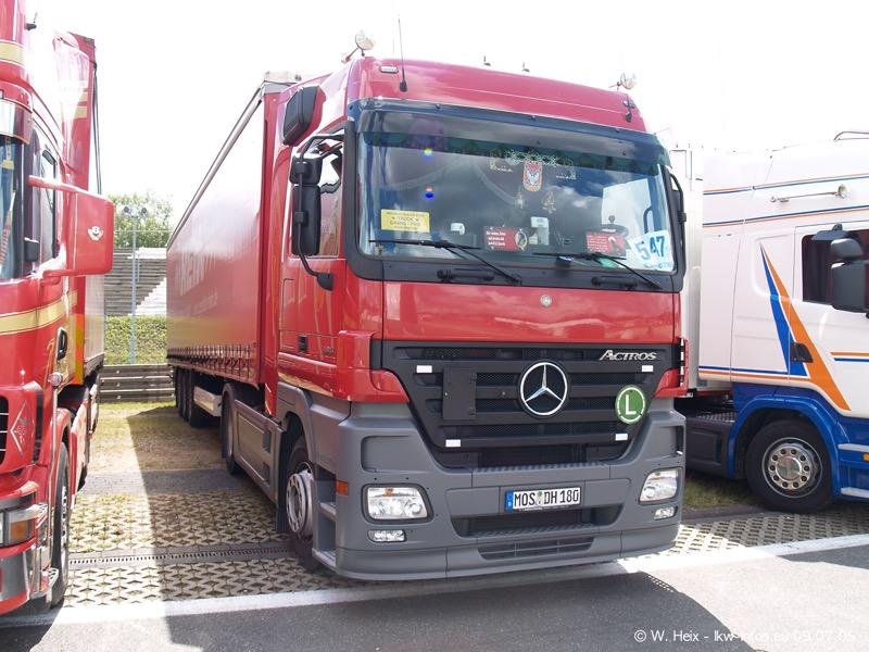 20050709-Nuerburgring-00158.jpg