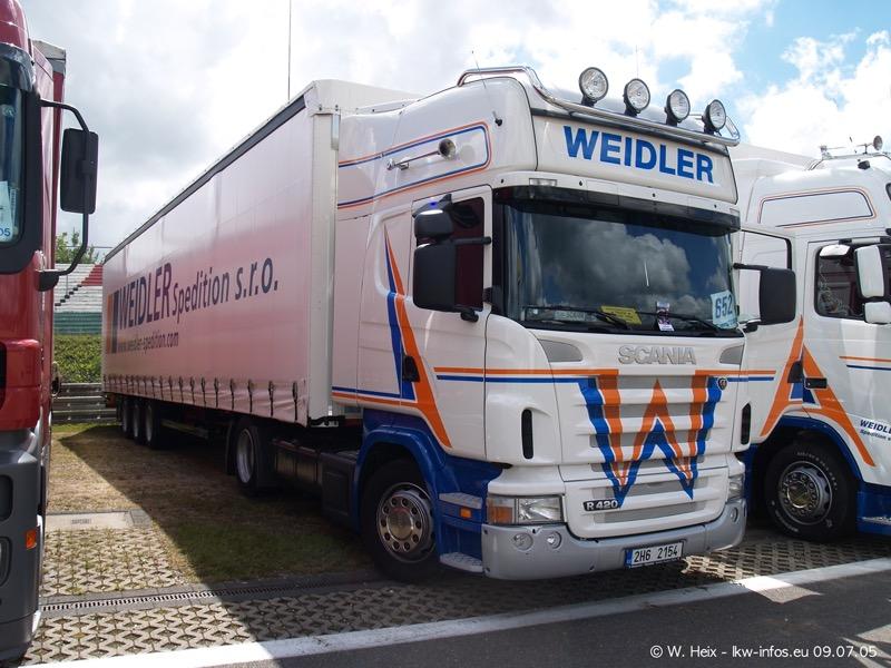 20050709-Nuerburgring-00159.jpg
