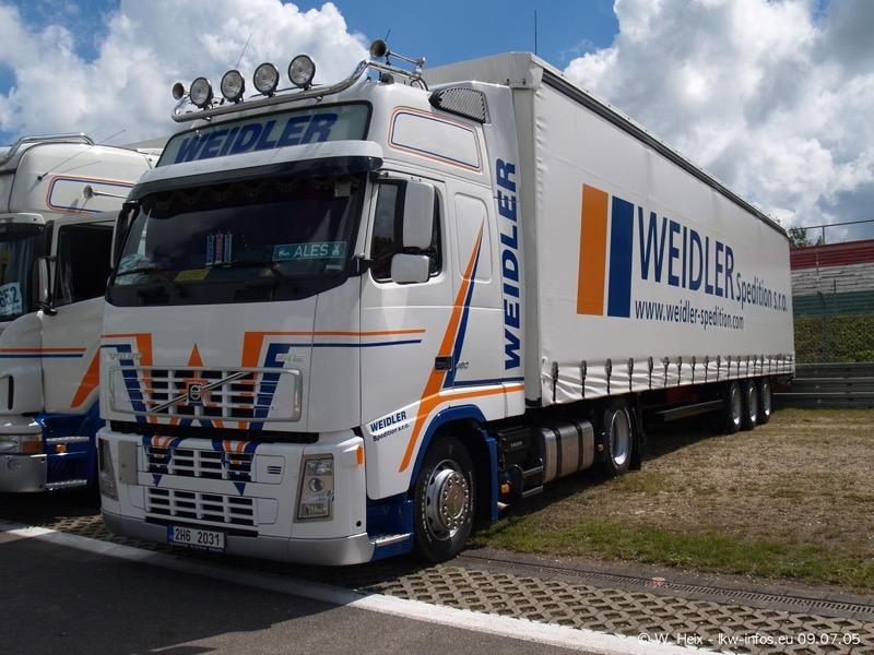 20050709-Nuerburgring-00160.jpg