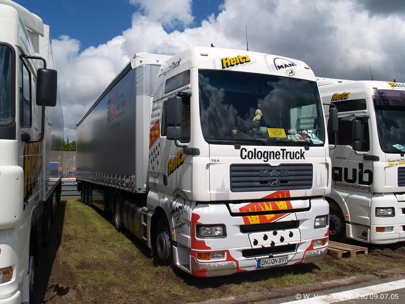 20050709-Nuerburgring-00162.jpg