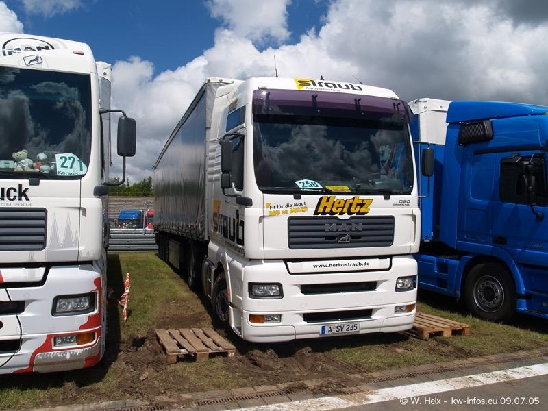 20050709-Nuerburgring-00163.jpg