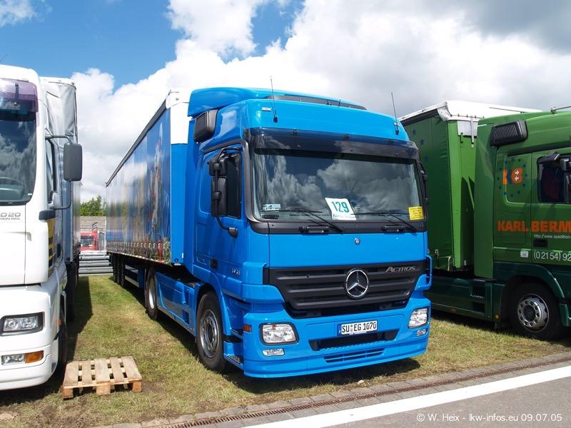 20050709-Nuerburgring-00164.jpg
