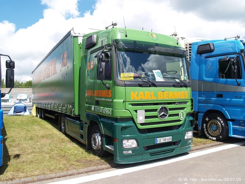 20050709-Nuerburgring-00165.jpg