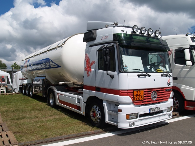 20050709-Nuerburgring-00166.jpg