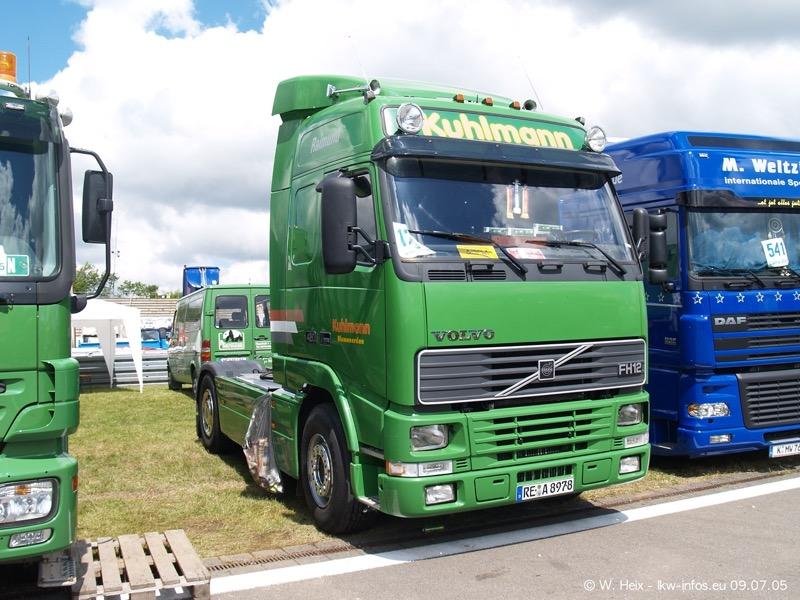 20050709-Nuerburgring-00169.jpg