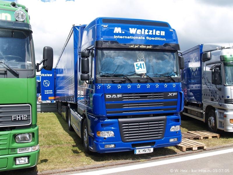 20050709-Nuerburgring-00170.jpg