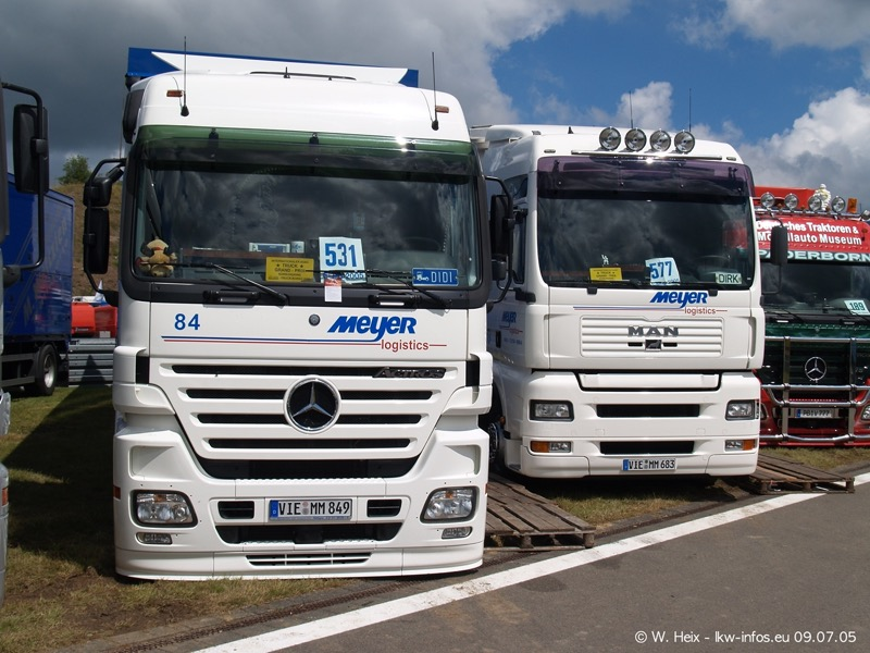 20050709-Nuerburgring-00172.jpg