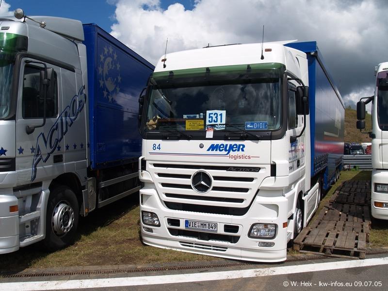 20050709-Nuerburgring-00173.jpg
