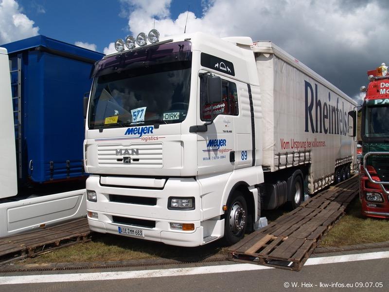 20050709-Nuerburgring-00174.jpg