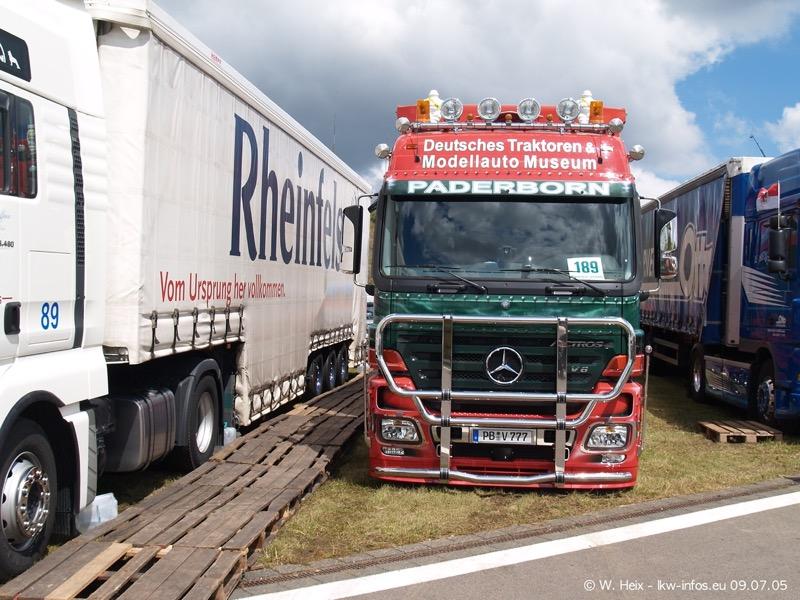 20050709-Nuerburgring-00175.jpg
