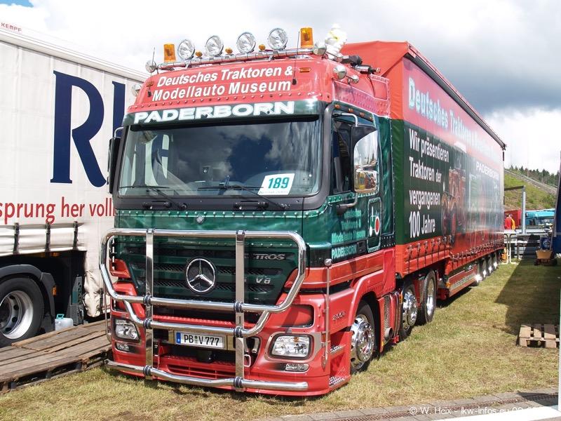 20050709-Nuerburgring-00176.jpg