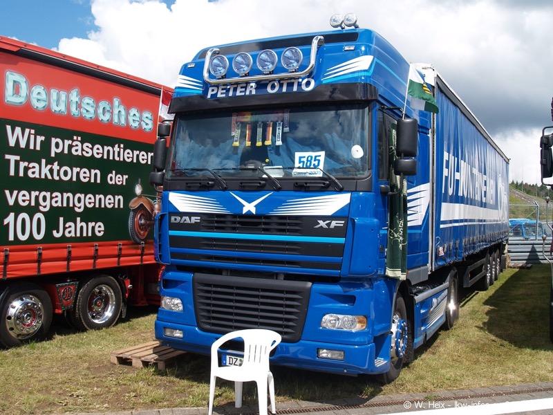 20050709-Nuerburgring-00177.jpg