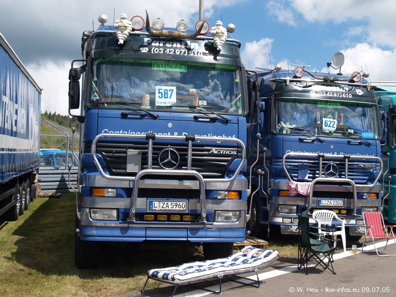20050709-Nuerburgring-00178.jpg