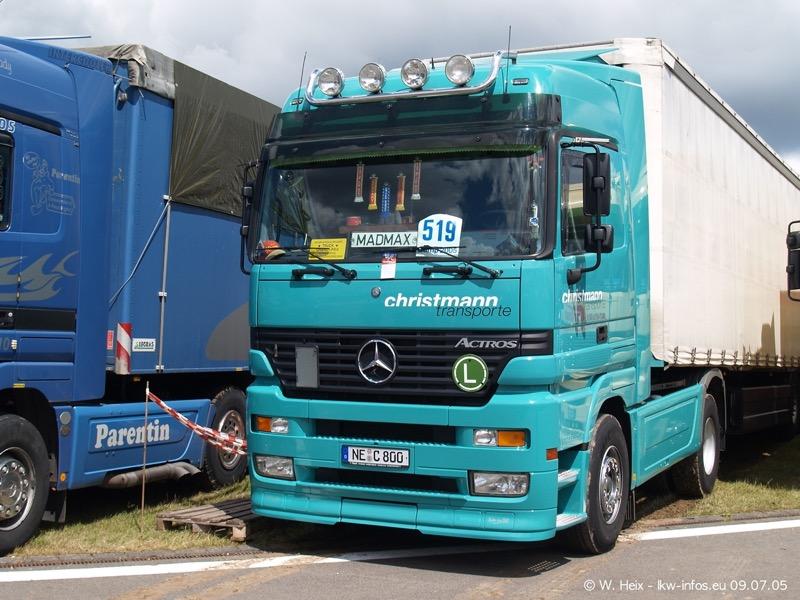 20050709-Nuerburgring-00179.jpg